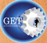 Global Institute of Engineering and Technology, [GIET] Vellore logo