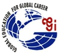 Global Institute of Management and Emerging Technologies, [GIMET] Amritsar logo