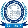 Global Institute of Management Sciences, [GIMS] Bangalore logo