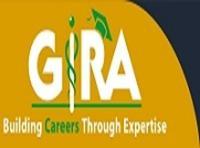Global Institute of Regulatory Affairs, [GIORA] Pune logo