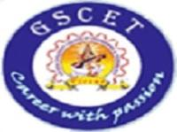 Gnyana Saraswati College of Engineering and Technology, [GSCET] Nizamabad
