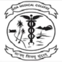 Goa Medical College and Hospital, [GMCAH] North Goa