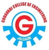 Godavari College of Engineering, [GCE] Jalgaon logo
