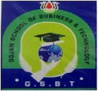 Gojan School of Business and Technology, [GSBT] Chennai logo