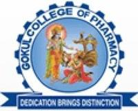 Gokul Institute of Technology and Sciences, [GITS] Vizianagaram logo