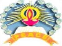 Goverment Maharani Laxmi Bai Girls PG College, [GMLBGPGC] Indore logo