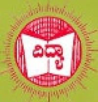 Governemt First Grade College, [GFGC] Mangalore logo