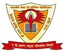 Government Arts and Commerce College, [GACC] Indore logo