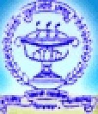 Government Autonomous Post Graduate College, [GAPGC] Chhindwara logo