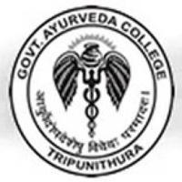Government Ayurveda College, [GAC] Thiruvananthapuram