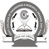 Government College of Engineering and Research, Pune logo