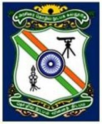 Government College of Technology, [GCT] Coimbatore logo