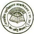 Government Degree College, [GDC] Khargone