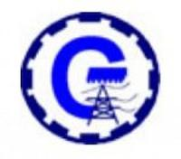 Government Engineering College, [GEC] Bharuch logo