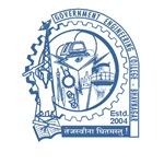 Government Engineering College, [GEC] Bhavnagar