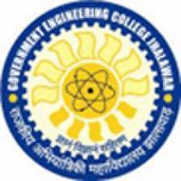 Government Engineering College, [GEC] Jhalawar logo