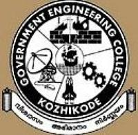 Government Engineering College, [GEC] Kozhikode logo