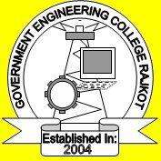 Government Engineering College, [GEC] Rajkot