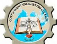 Government Engineering College, [GECI] Idukki