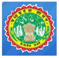 Government Girls PG College, [GGPGC] Sagar logo