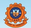Government Lohia College, Churu logo