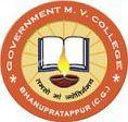 Government Maharishi Valmiki College, Kanker