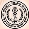 Government Medical College and Hospital, [GMCAH] Chandigarh