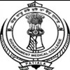 Government Medical College / Rajindra Hospital [GMCP], Patiala