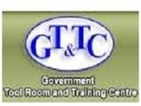 Government Tool Room Training Centre, [GTRTC] Bangalore logo
