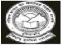 Govind Ballabh Pant Social Science Institute, Allahabad logo