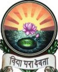 Govinda Dasa College, [GDC] Mangalore logo