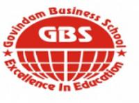 Govindam Business School, New Delhi