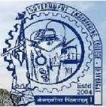 Govt Engineering College, Bhavnagar