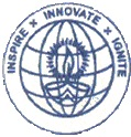 GR Govindarajulu College of Education, [GRGCE] Coimbatore logo