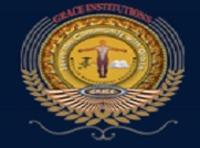 Grace College of Health and Management, [GCOHAM] Kanyakumari logo