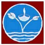 Grahbeta College, Midnapore