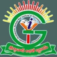 Grandhi Varalakshmi Venkata Rao Institute of Technology, [GVVRIT] East Godavari logo