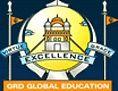 GRD Institute of Management and Technology, Dehradun logo