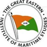 Great Eastern Institute of Maritime Studies, [GEIMS] Pune