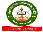 Great India Teacher Training College, Jhalawar