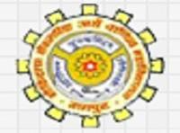 GS College of Commerce and Economics, [GSCCE] Nagpur logo