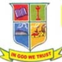 GTN Arts College, [GTNAC] Dindigul
