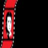 Gulshan Kumar Film and Televison Institute of India, [GKFTII] Noida logo