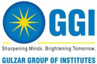 Gulzar Group of Institutes Faculty of Engineering, [GGIFE] Khanna logo