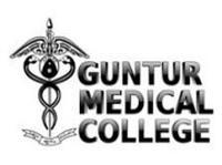Guntur Medical College, [GMC] Guntur