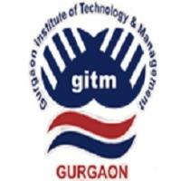 Gurgaon Institute of Technology & Management, [GITM] Gurgaon logo