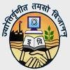 Guru Gobind Singh Indraprastha University, [GGSIPU] New Delhi logo