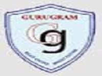 Guru Gram Institute of Aeronautical Engineering and Technology, [GGIAET] Nagpur logo