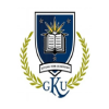 Guru Kashi University, [GKU] Bathinda logo