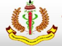 Guru Nanak Ayurvedic Medical College, [GNAMC] Mukatsar logo